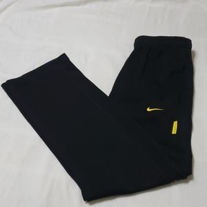Nike Dri Fit Livestrong sweat pants